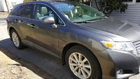 Picture of 2011 Toyota Venza Base AWD, exterior, gallery_worthy