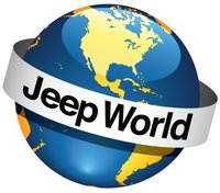 Brigham-Gill Chrysler Jeep Dodge logo