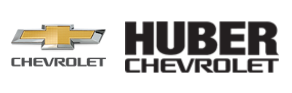 Huber Chevrolet Omaha Ne Read Consumer Reviews Browse Used And