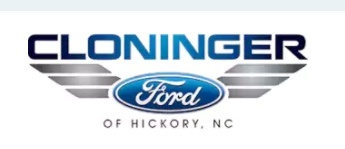 Cloninger Ford Hickory Nc >> Cloninger Ford of Hickory - Hickory, NC: Read Consumer reviews, Browse Used and New Cars for Sale