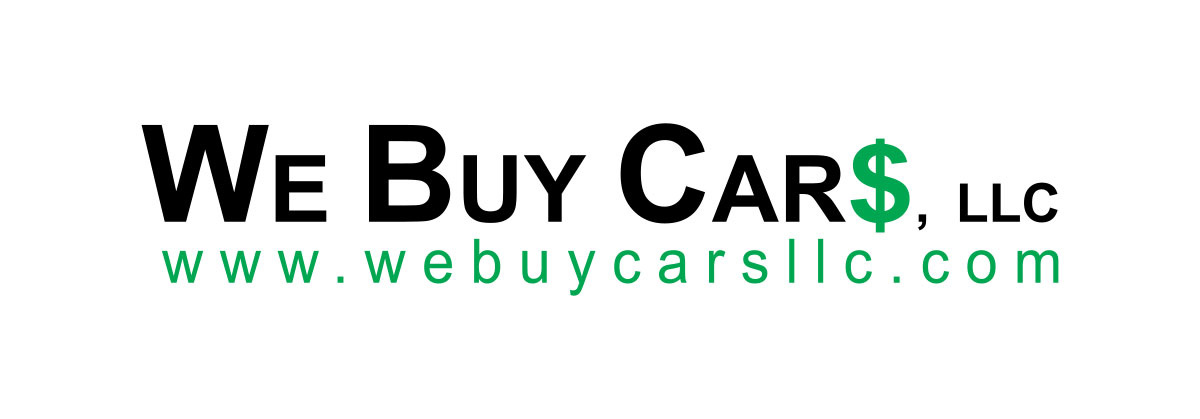 We Buy Cars LLC - Ephrata, PA: Read Consumer reviews, Browse Used ...