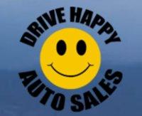 Happy Auto Sales >> 2013 Honda Crosstour Ex L V6