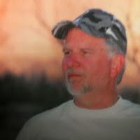 Rob Degen