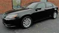 Picture of 2013 Chrysler 200 Touring, gallery_worthy