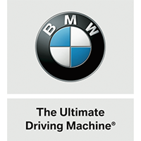 Bmw Of Fremont Fremont Ca Read Consumer Reviews Browse Used And