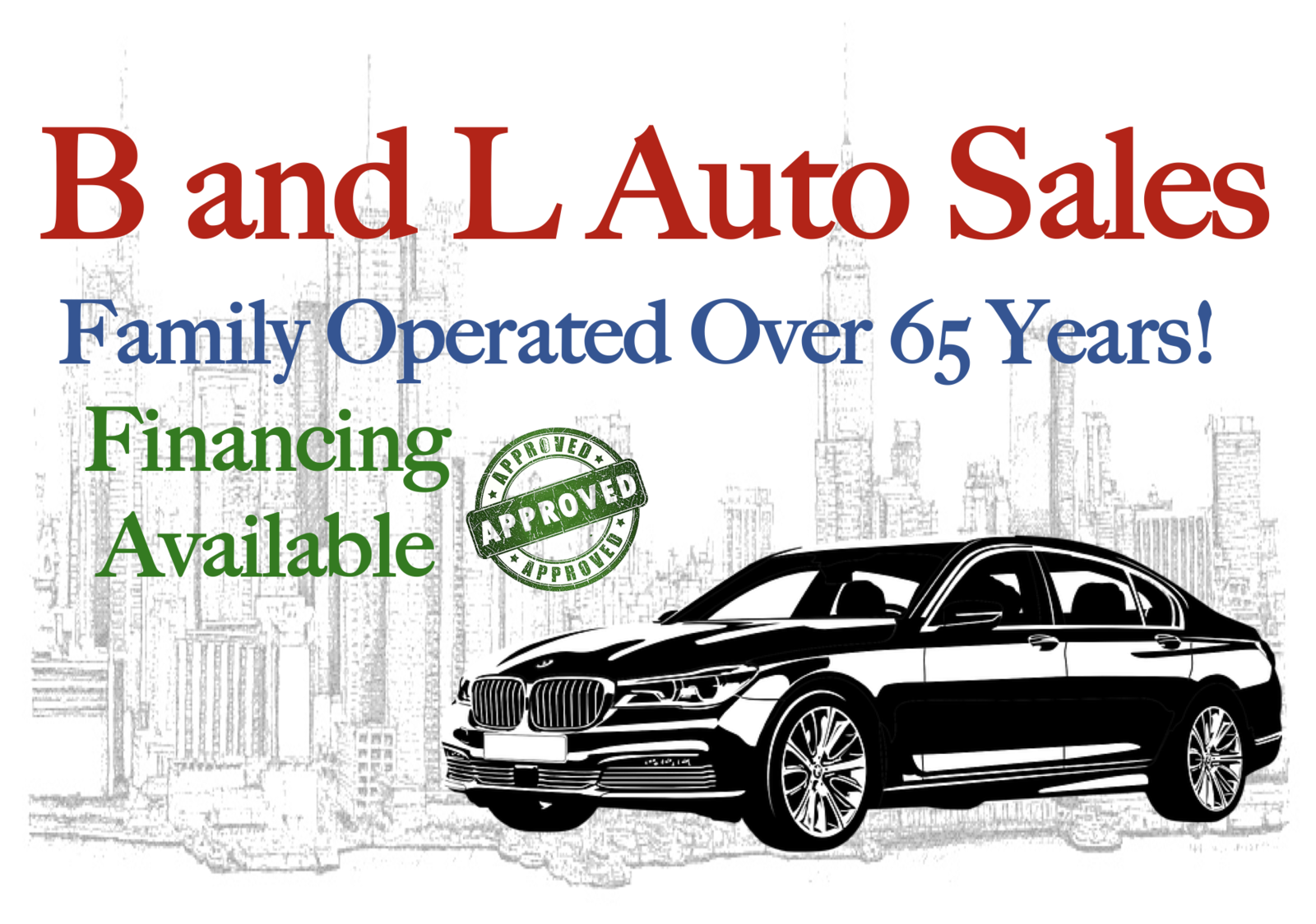Bl Auto Sales Bronx Ny Read Consumer Reviews Browse Used And New Cars For Sale