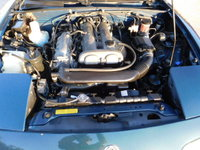 Picture of 1997 Mazda MX-5 Miata Base, gallery_worthy