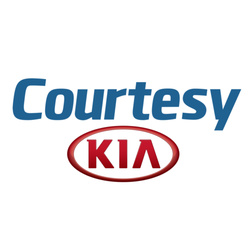 Courtesy Kia Mitsubishi   Attleboro, MA: Read Consumer Reviews, Browse Used  And New Cars For Sale
