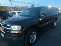 Picture of 2004 Chevrolet Suburban 2500 LT RWD, exterior, gallery_worthy