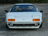 Picture of 1983 Ferrari 512 BBi, exterior, gallery_worthy