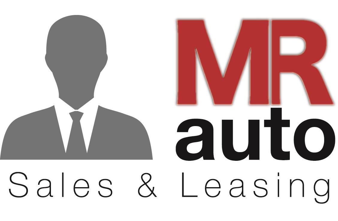 Mr Auto Sales >> Mr Auto Sales Leasing Burnaby Bc Read Consumer