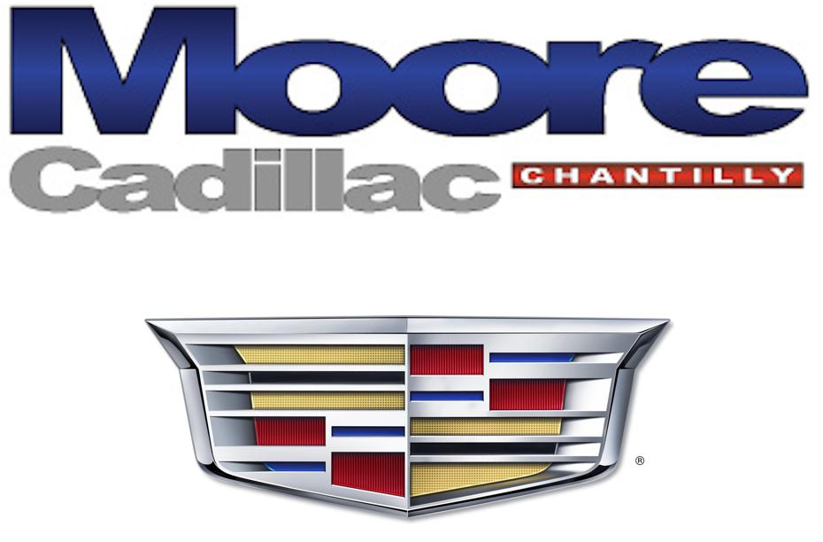 Moore Cadillac - Chantilly, VA: Read Consumer reviews, Browse Used