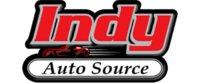 Indy Auto Source logo