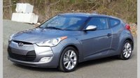 Picture of 2017 Hyundai Veloster FWD, gallery_worthy