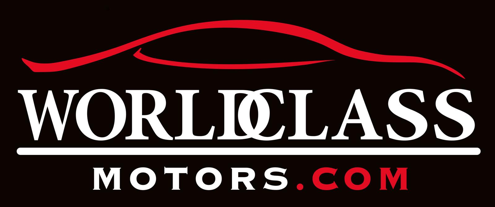World Class Motors >> World Class Motors Gardendale Al Read Consumer Reviews Browse