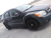 Picture of 2010 Dodge Caliber R/T, exterior, gallery_worthy
