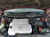 Picture of 2008 Toyota Avalon Limited, engine, gallery_worthy