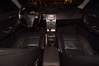 Picture of 2005 Volvo S40 T5 AWD, interior, gallery_worthy