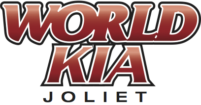 World Kia Joliet - Joliet, IL: Read Consumer reviews, Browse Used and New Cars for Sale