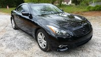 Picture of 2012 INFINITI G37 Coupe RWD, gallery_worthy