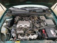 Picture of 1999 Oldsmobile Alero 4 Dr GL Sedan, gallery_worthy