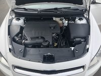Picture of 2011 Chevrolet Malibu 1LT FWD, gallery_worthy