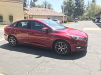 Picture of 2017 Ford Focus SEL, exterior, gallery_worthy