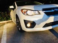 Picture of 2013 Subaru Impreza 2.0i Sport Premium Hatchback, exterior, gallery_worthy