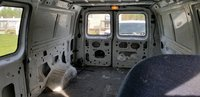 Picture of 1996 Ford E-Series E-250 3 Dr STD Econoline Cargo Van, interior, gallery_worthy