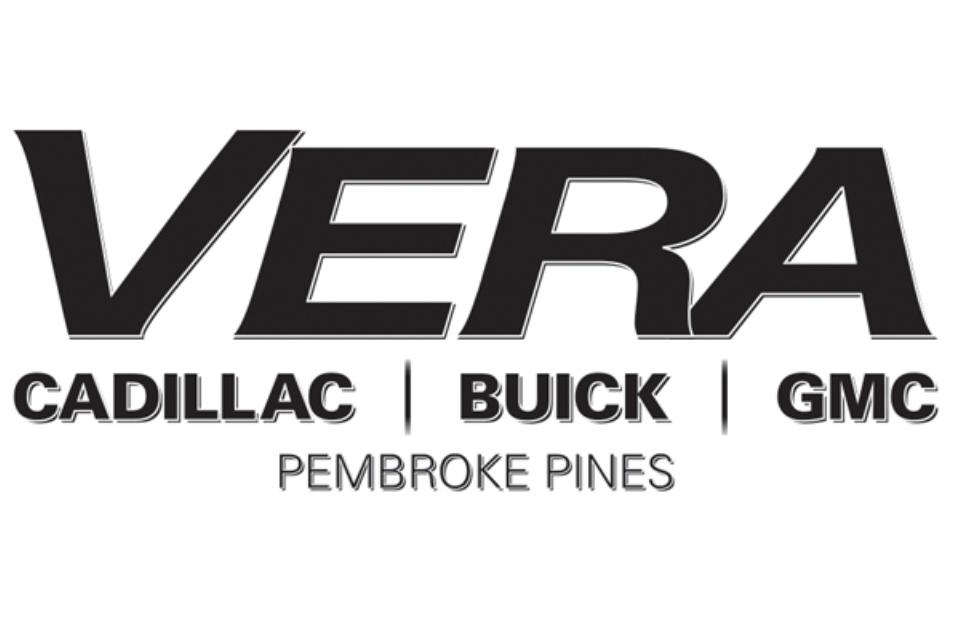 Vera motors pembroke pines fl read consumer reviews for Mercedes benz of pembroke pines inventory