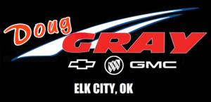 Doug Gray Chevrolet Buick Gmc Elk City Ok Read Consumer Reviews