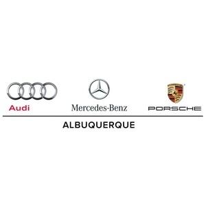 MercedesBenzAudiPorsche Albuquerque Albuquerque NM Read - Audi albuquerque