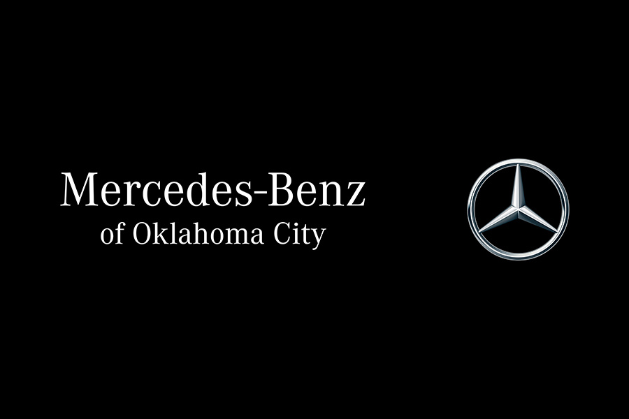 Mercedes Benz Of Oklahoma City   Oklahoma City, OK: Read Consumer Reviews,  Browse Used And New Cars For Sale