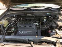 Picture of 2002 Mazda Tribute LX V6, engine, gallery_worthy