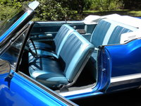 Picture of 1967 Oldsmobile Cutlass, exterior, interior, gallery_worthy