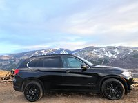 Picture of 2016 BMW X5 xDrive35i AWD, exterior, gallery_worthy