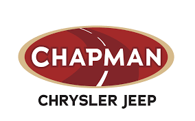 Chapman Chrysler Jeep   Henderson, NV: Read Consumer Reviews, Browse Used  And New Cars For Sale