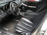 Picture of 2008 Mazda CX-7 Touring AWD, interior, gallery_worthy