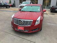 Picture of 2014 Cadillac XTS FWD, exterior, gallery_worthy