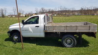 Picture of 2003 Dodge Ram 3500 ST LB 4WD, exterior, gallery_worthy