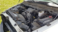 Picture of 2003 Dodge Ram 3500 ST LB 4WD, engine, gallery_worthy