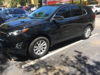 Picture of 2018 Chevrolet Equinox 2.0T LT AWD, exterior, gallery_worthy