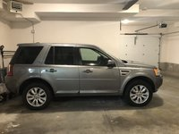Picture of 2012 Land Rover LR2 HSE, exterior, gallery_worthy