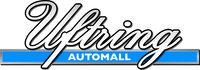 Uftring Automall