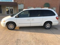 Picture of 2004 Chrysler Town & Country Limited LWB FWD, exterior, gallery_worthy