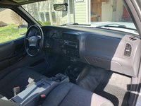 Picture of 2002 Ford Ranger 4 Dr Edge 4WD Extended Cab SB, interior, gallery_worthy