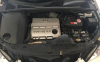 Picture of 2005 Lexus RX 330 AWD, engine, gallery_worthy