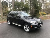 Picture of 2012 BMW X5 xDrive35d AWD, gallery_worthy