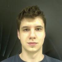 Boris Marchenko