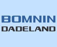 Bomnin Chevrolet Dadeland >> Bomnin Chevrolet Dadeland - Miami, FL: Read Consumer
